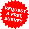 Request Survey
